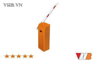 Barie tự động BL261 vhb