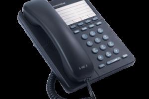 ĐIỆN THOẠI IP GXP1100