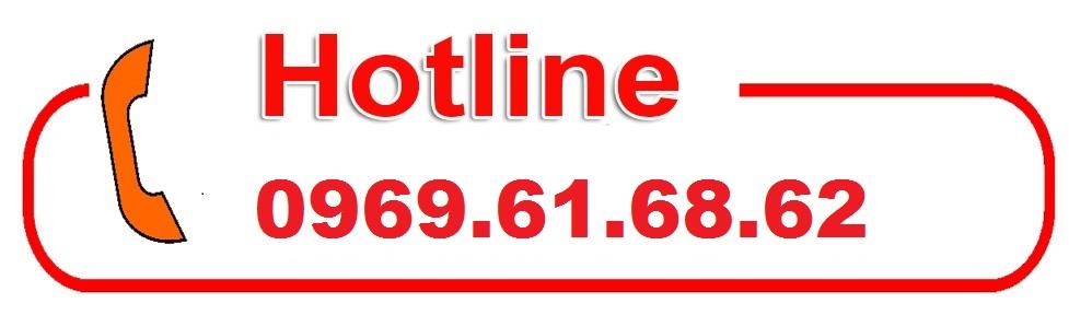 hotlinetd