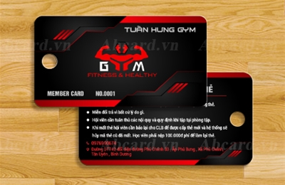 the_moc_khoa__thanh_vien_pvc_member_card