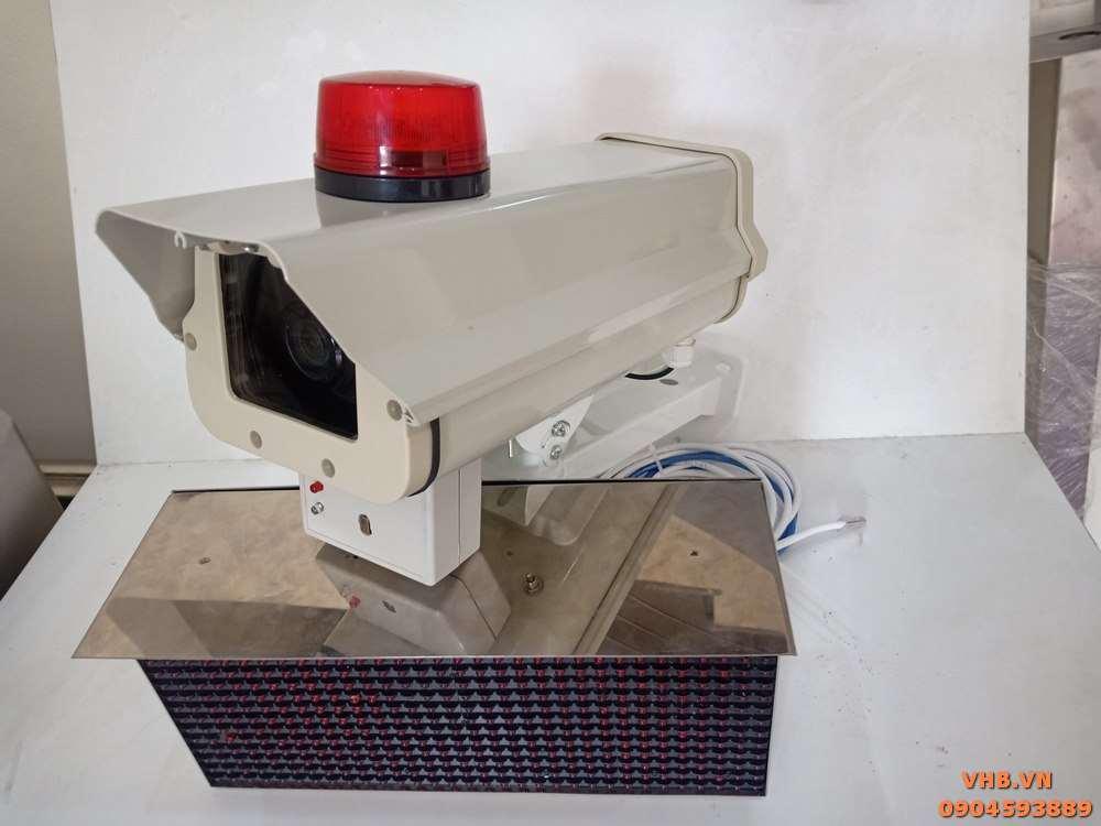 Thiết bị đo thân nhiệt CT03M