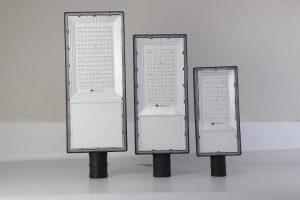 Đèn Solar CET-114-150W