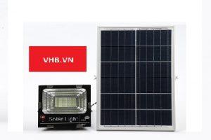 Đèn năng lượng HSL01-30W
