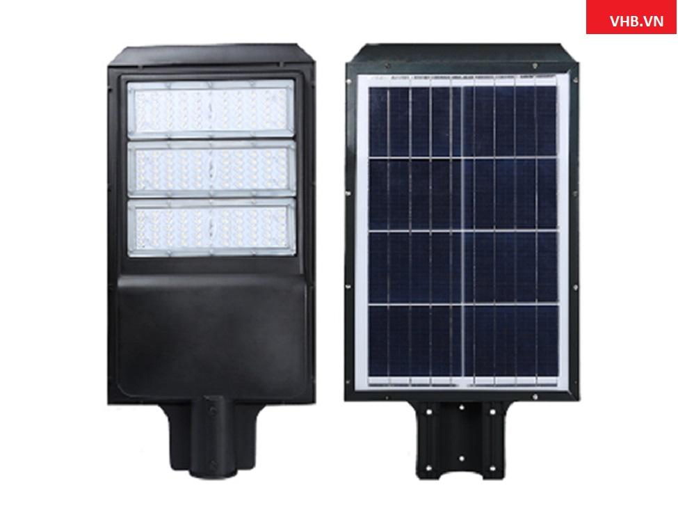 Đèn năng lương mặt trời CET-ST-150W